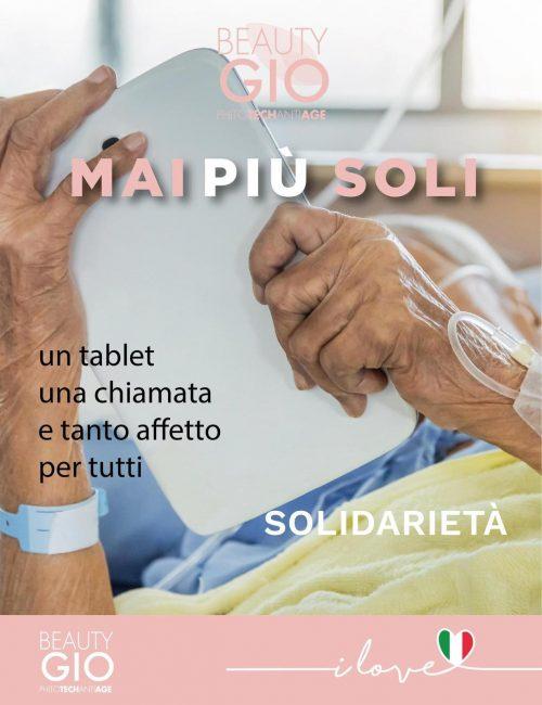 beautygio_solidarietà